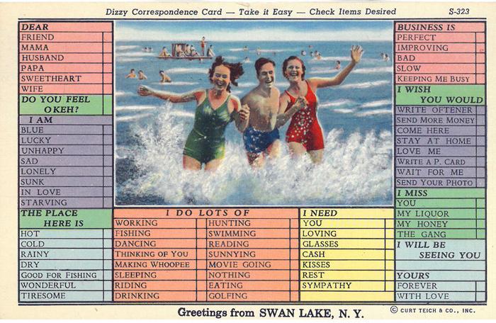 Dizzy Correspondance Card_1.jpg