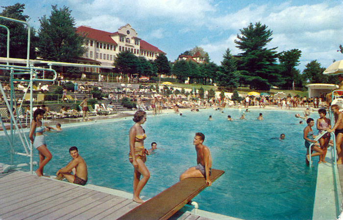 Hotel Brickman Outdoor Pool.jpg