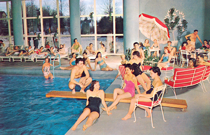 Indoor Pool The Concord.jpg
