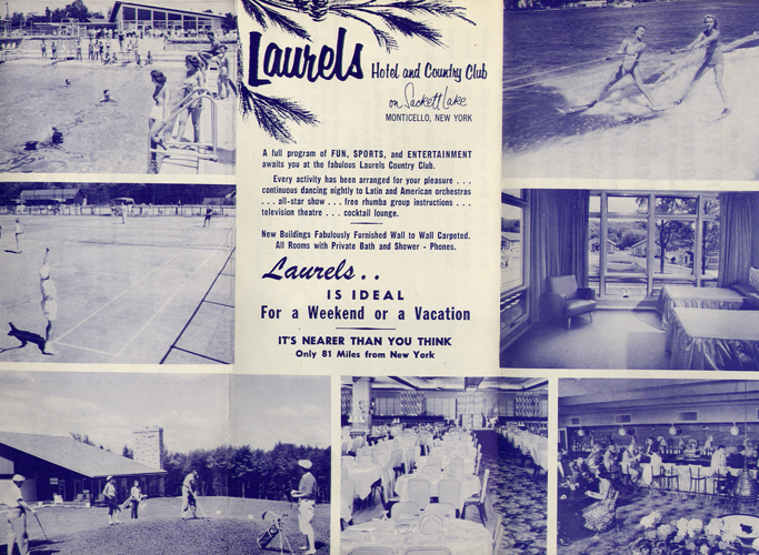 Laurel's Brochure.jpg
