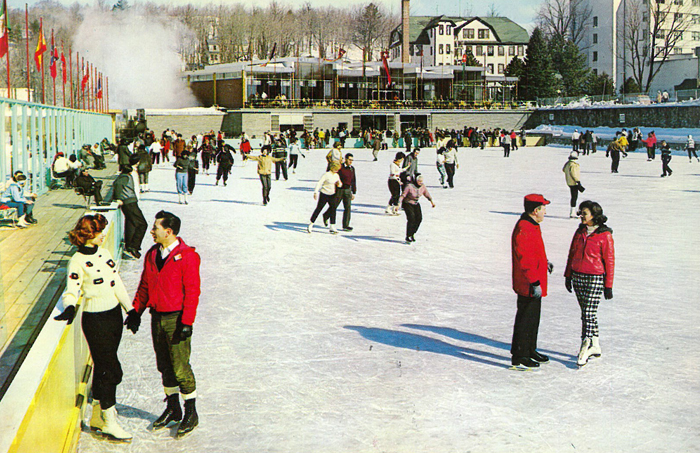 The Concord Ice Skating Rink.jpg