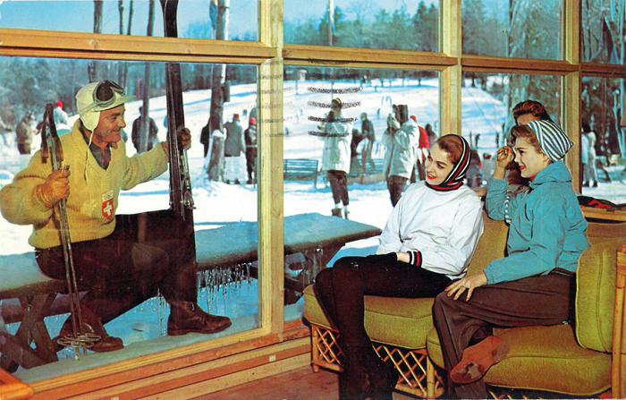 The Concord ski.jpg