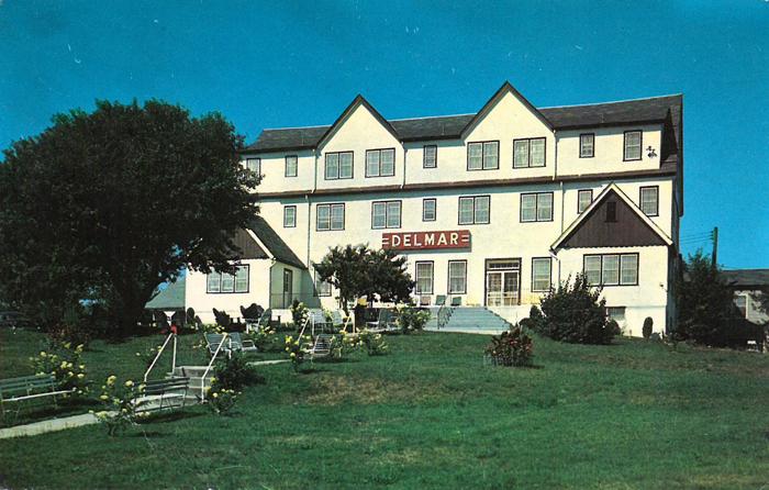 The Del Mar Hotel.jpg