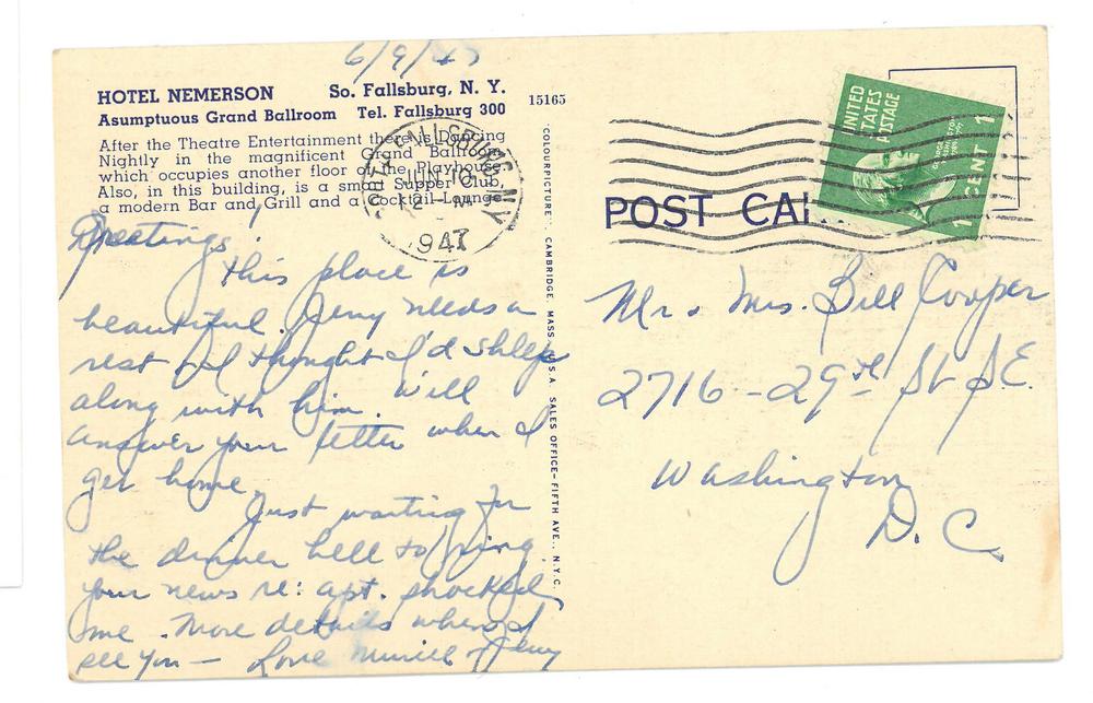 nemerson postcard back.jpg