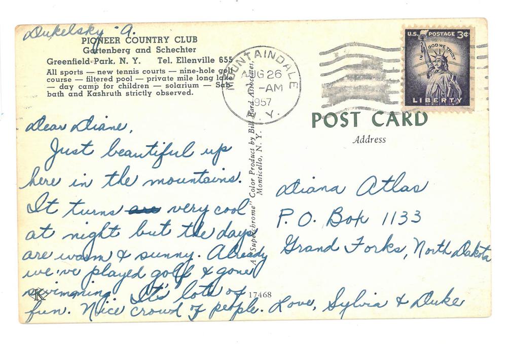 pioneer postcard.jpg