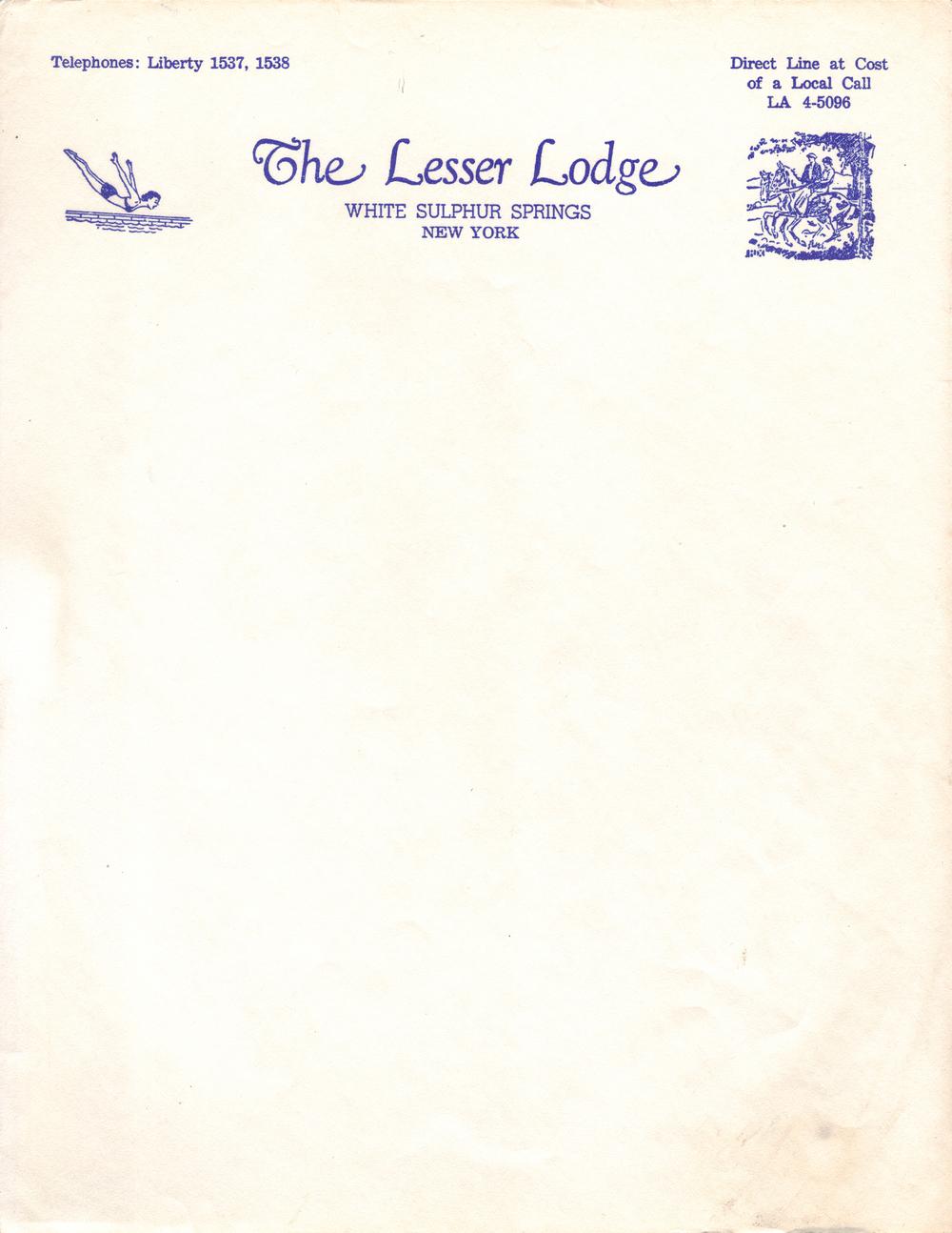 Letterhead-LL-1 small.jpg