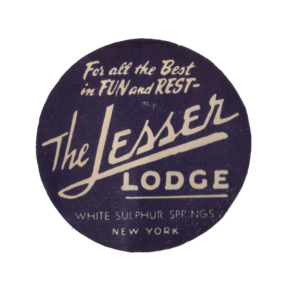 Lesser Lodge Ad.jpg