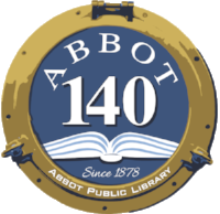ABBOT140-logo.png