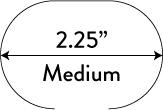 SC-Size-Chart-med.jpg