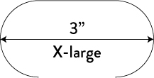 SC-Size-Chart-xlarge.jpg