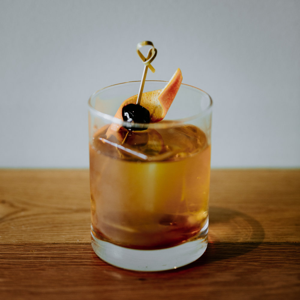 COCKTAIL - 01.jpg