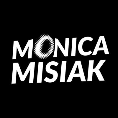 Monica.png