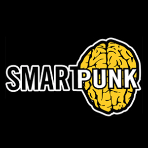 smartpunk.png