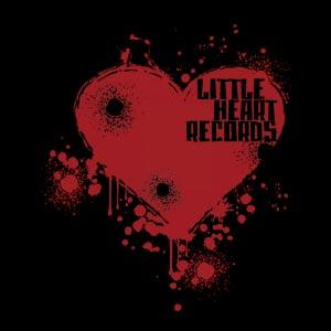 littleheart.jpg