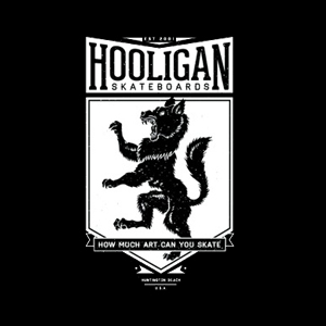 hooligan.jpg