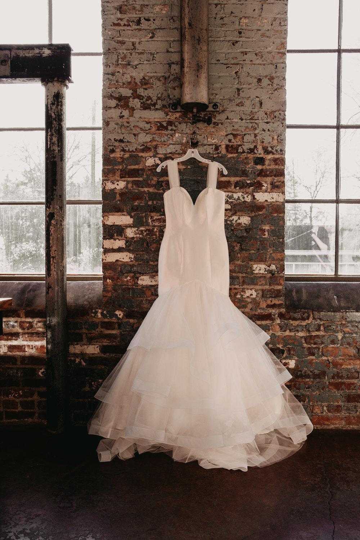 Tammy's Dress_.jpg
