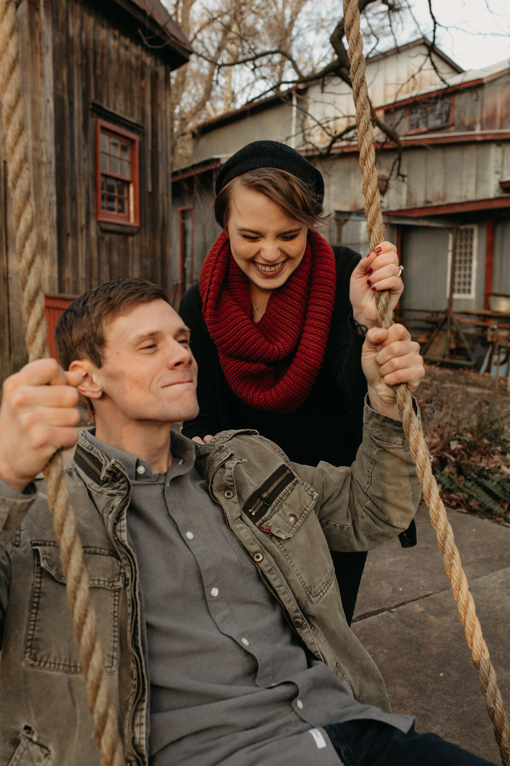 Haley Googe Engagement Session_Goat Farms_Atlanta-71.jpg