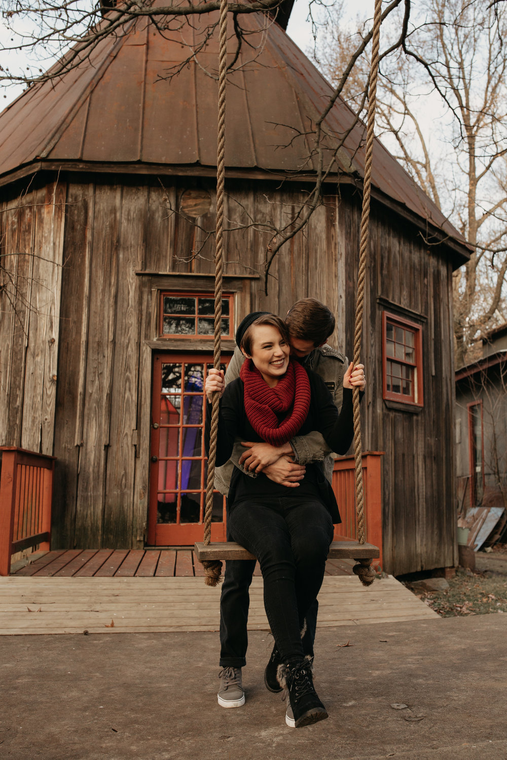 Haley Googe Engagement Session_Goat Farms_Atlanta-82.jpg