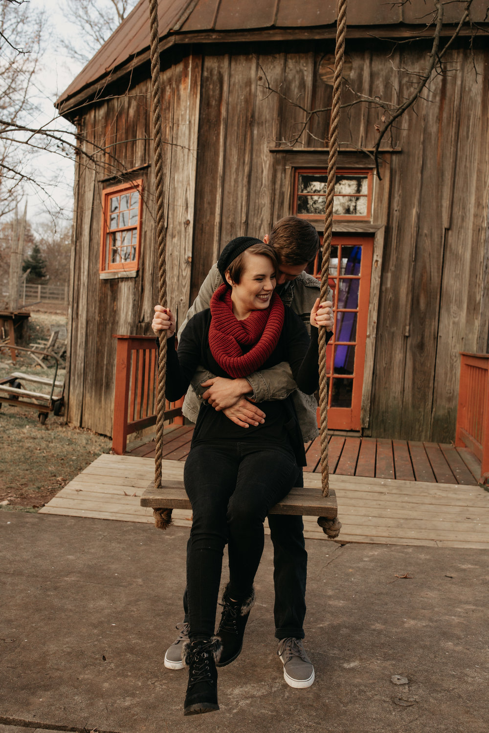 Haley Googe Engagement Session_Goat Farms_Atlanta-84.jpg