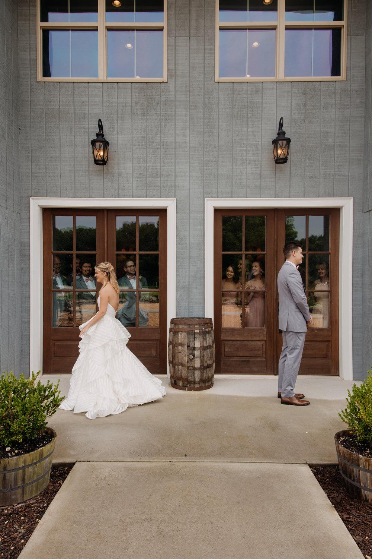 Rachel and Christian Final Wedding Images-132.JPG