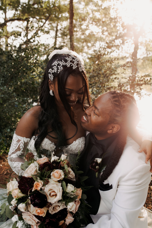 karee wedding Final Images-320.JPG