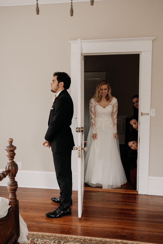 Jessie and Israel Final Wedding-85.JPG