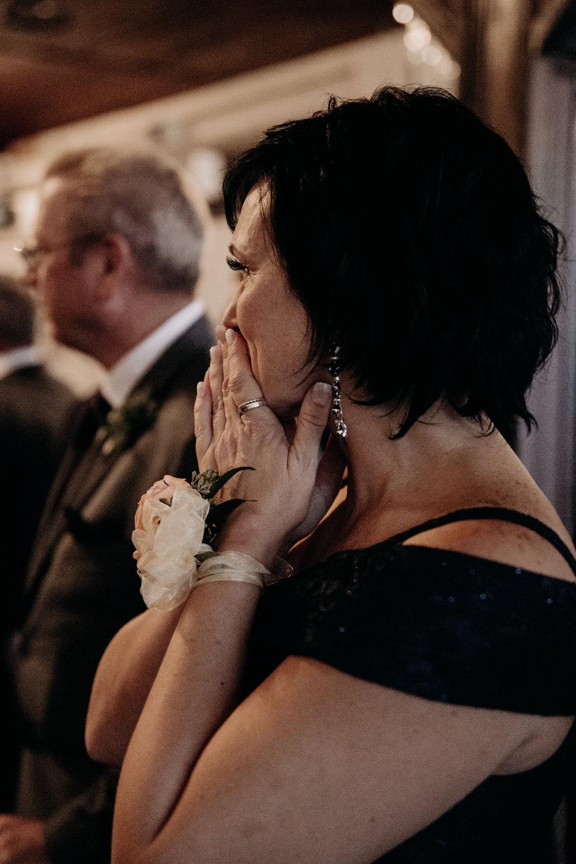 Yana and Anthony Final Wedding Photos-397.JPG
