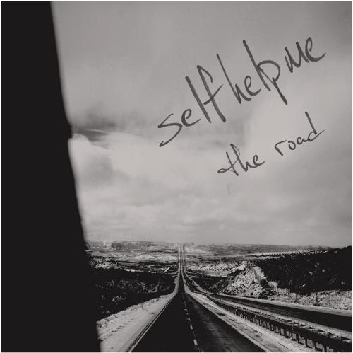 selfhelpme's