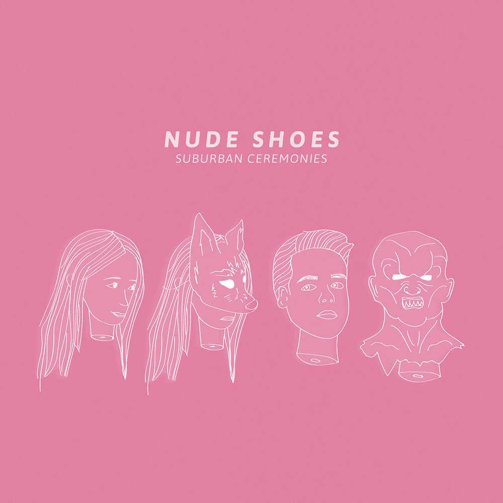 NudeShoes_Suburban Ceremonies.jpeg