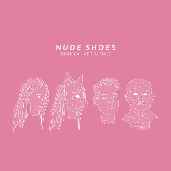 NudeShoes_Suburban Ceremonies_LR.jpg