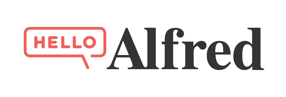 Hello Alfred Logo.png