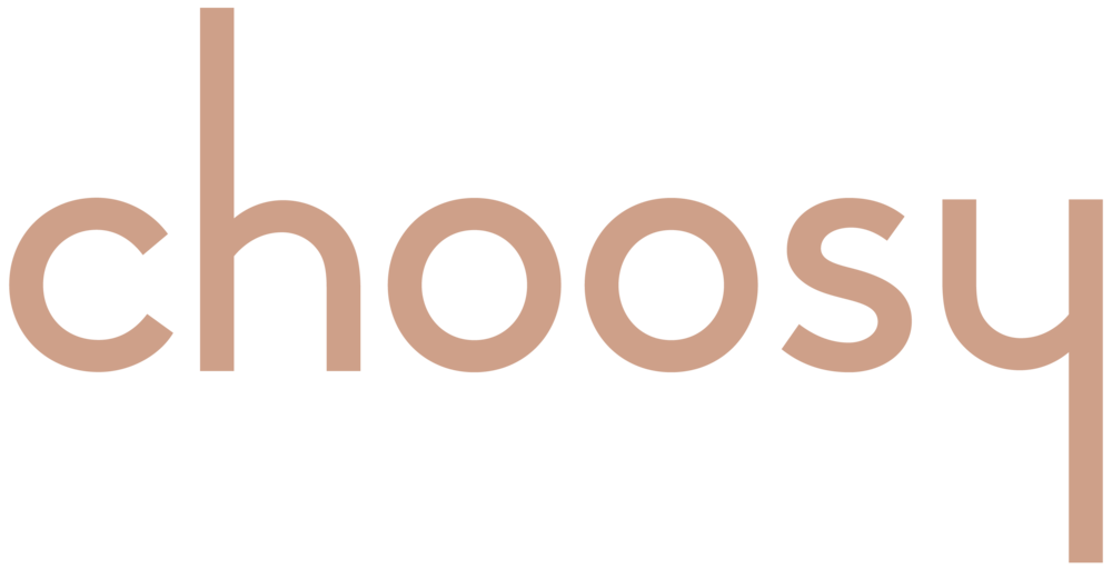 choosy_wordmark_tan-01.png