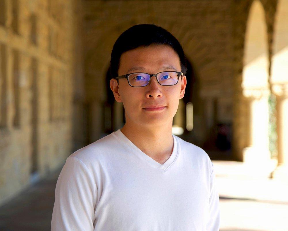 Charles+Zhang.jpg