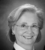Georgette Dickman