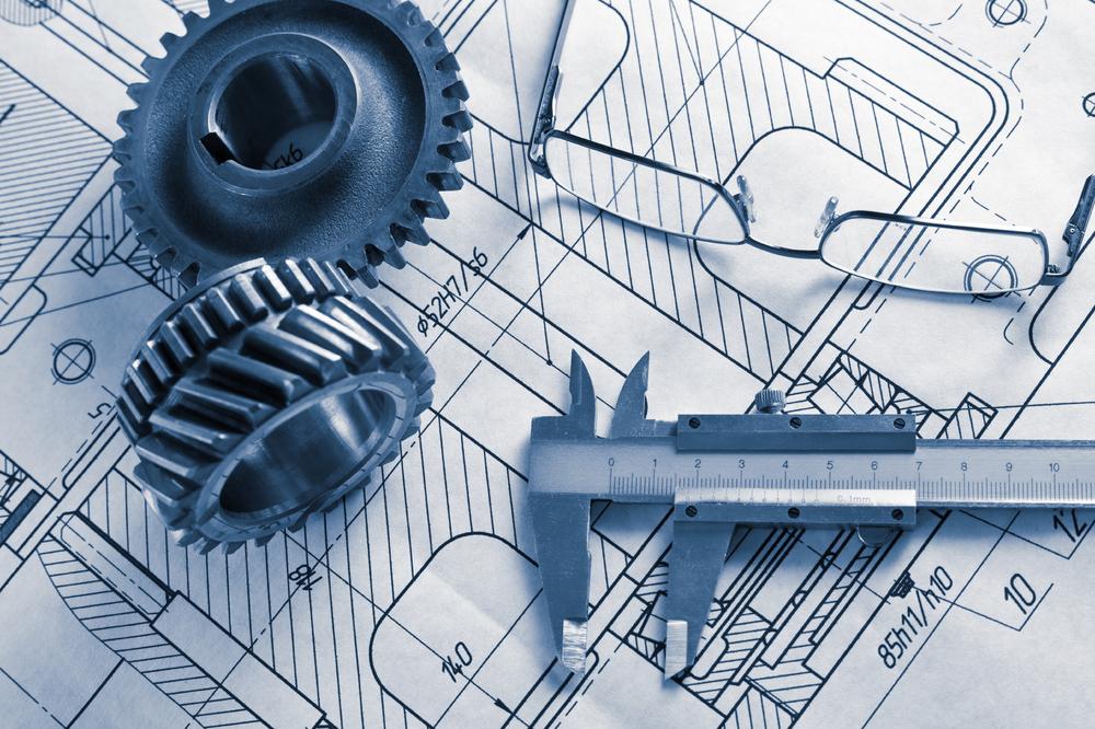 Manufacturing-MABlogImage.jpg