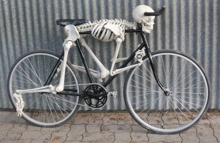 bike06.jpg