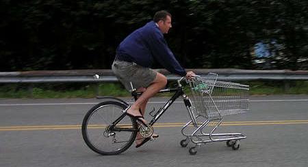 bike081.jpg