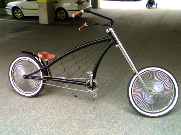 custom_bicycle_by_zemilthedevil.jpg