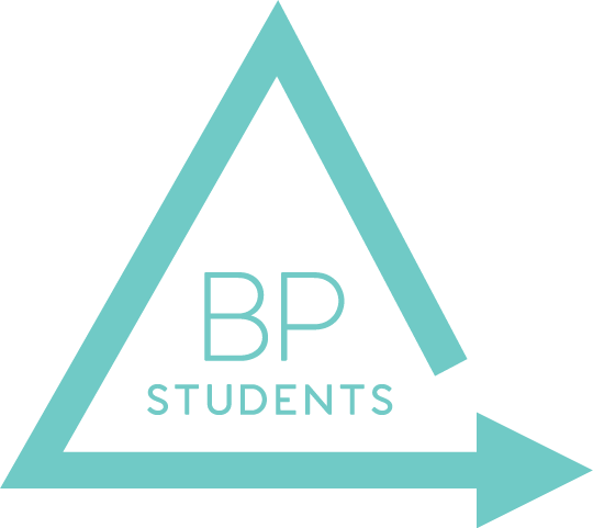 BP Students