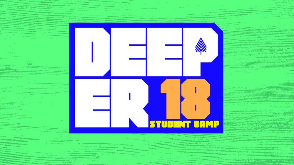 Deeper 2018  Logo.jpg