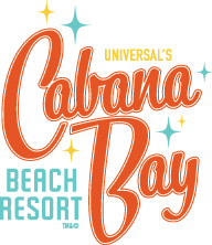 cabana_bay_beach_resort_logo.jpg