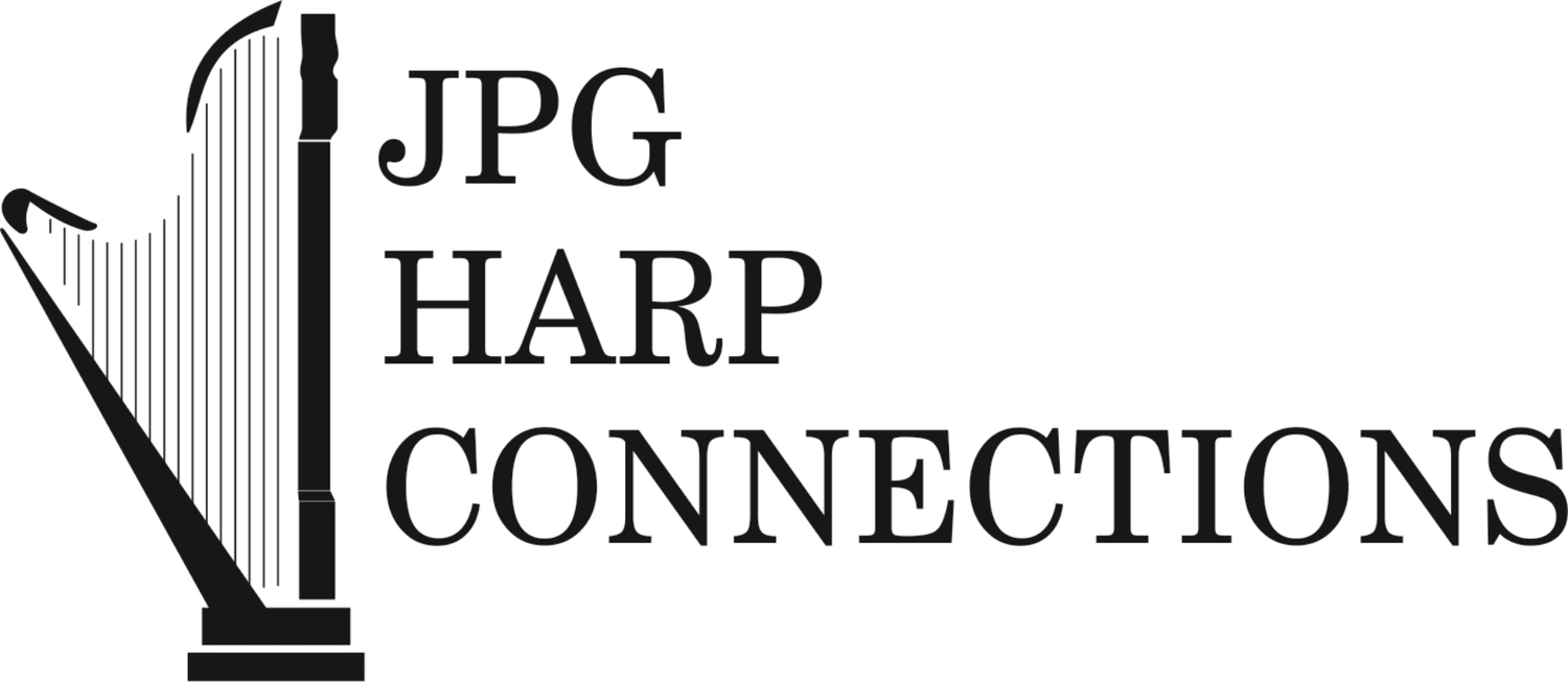 JPG Harp Connections