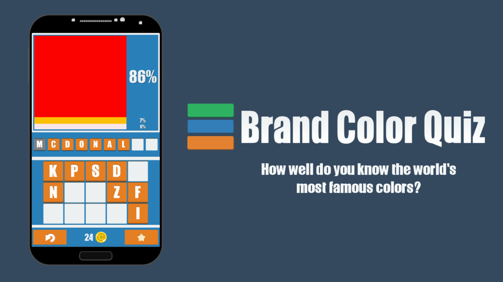 CORRECTED brandcolorquizpromo5.png