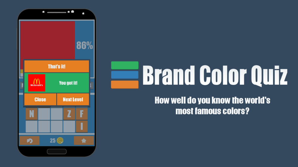 CORRECTED brandcolorquizpromo4.png