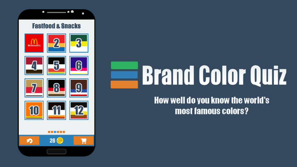 CORRECTED brandcolorquizpromo3.png