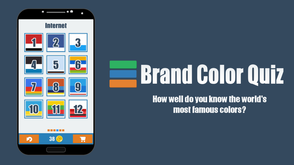 CORRECTED brandcolorquizpromo2.png