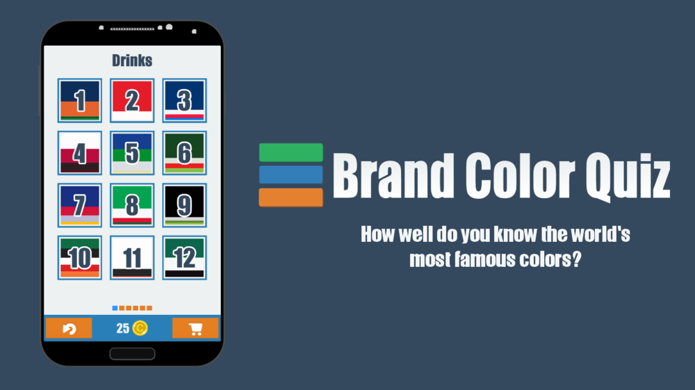 CORRECTED brandcolorquizpromo1.png