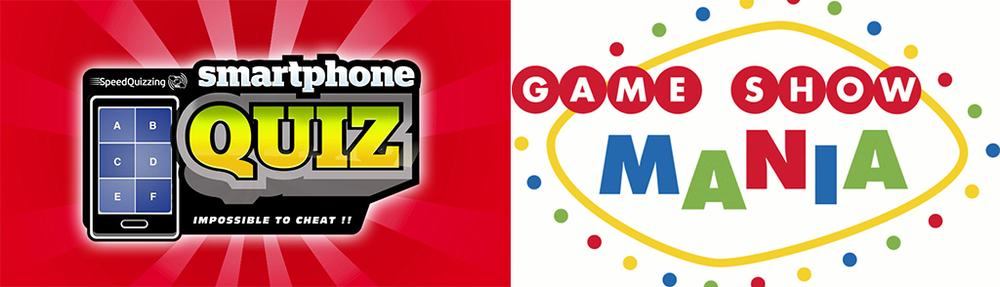 gary - gameshowslider2.jpg