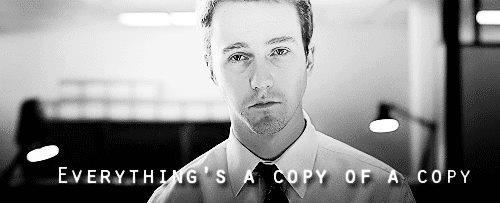 copy of a copy.jpg
