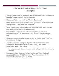 RPCSI-Document-Docusign-Process.png